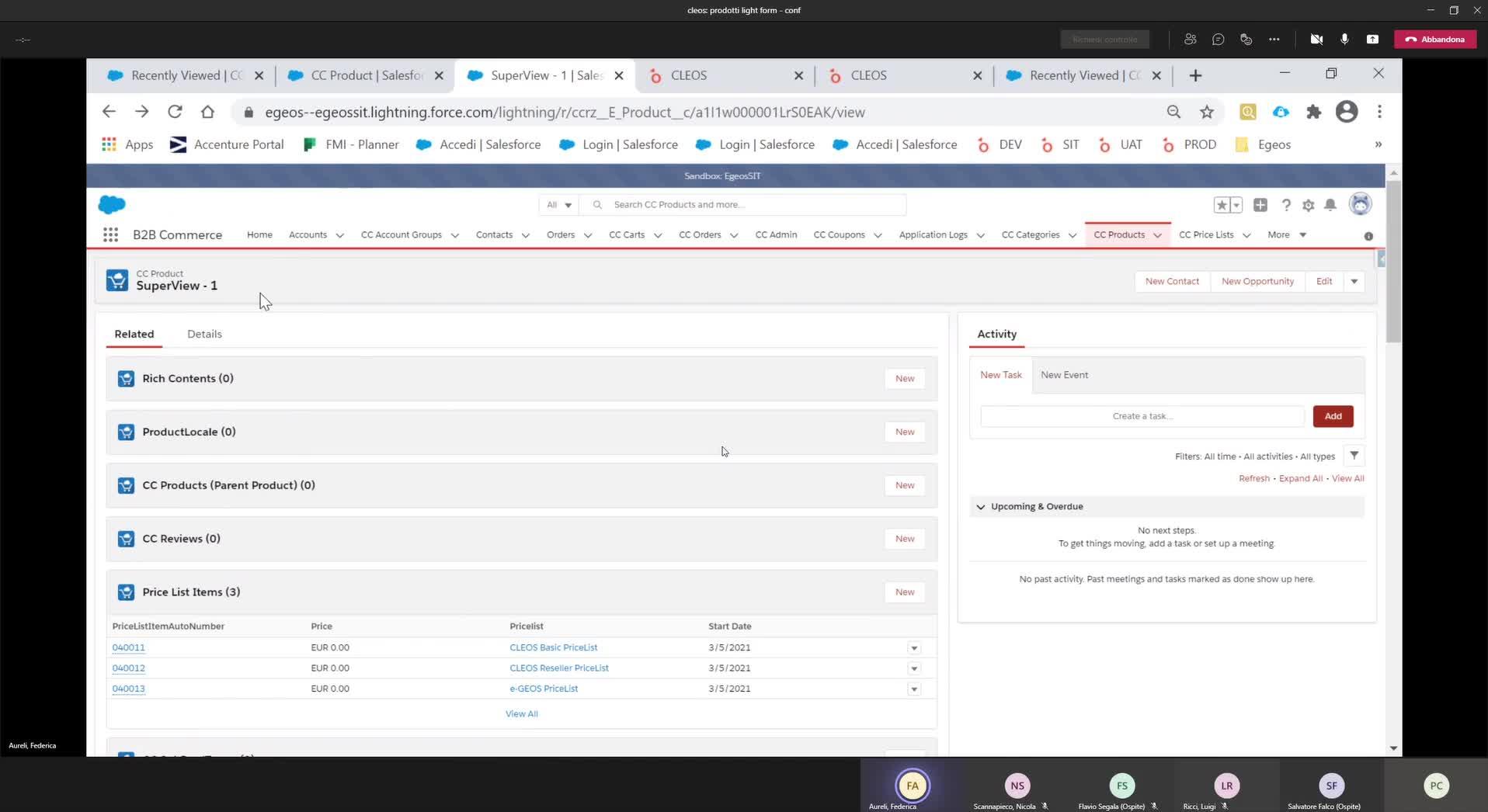 Cleos  Prodotti Light Form - Conf   Microsoft Teams 2021-03-17 17-37-31-1